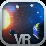SolarVoyagerVR